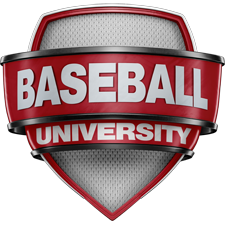 Baseball University - Team & Individual Showcases