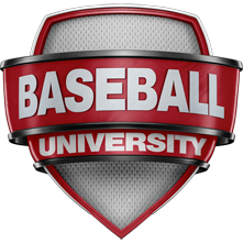 Baseball University Showcase