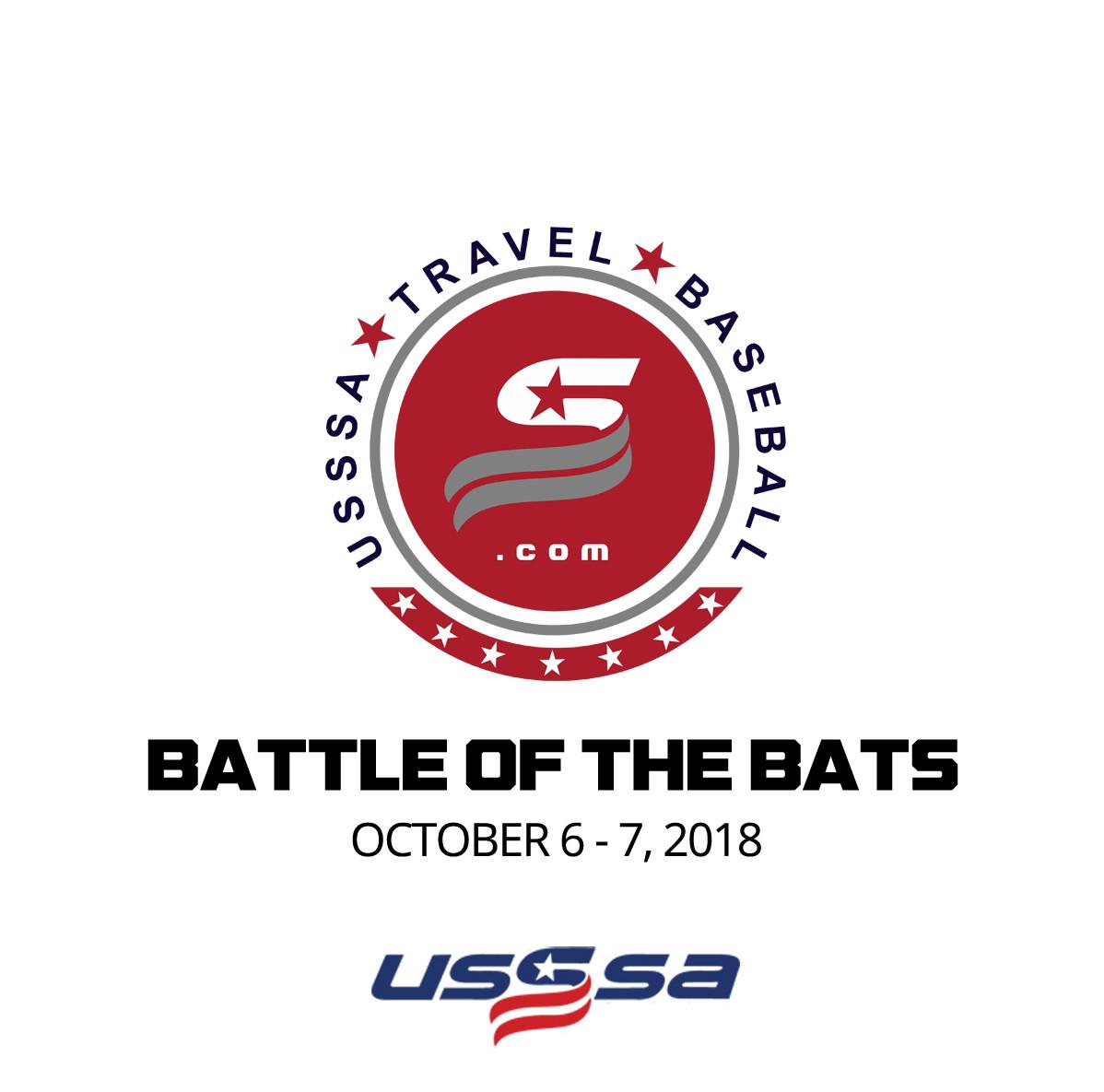1516d595630 South Carolina - Travel Baseball Showcase   Tournaments
