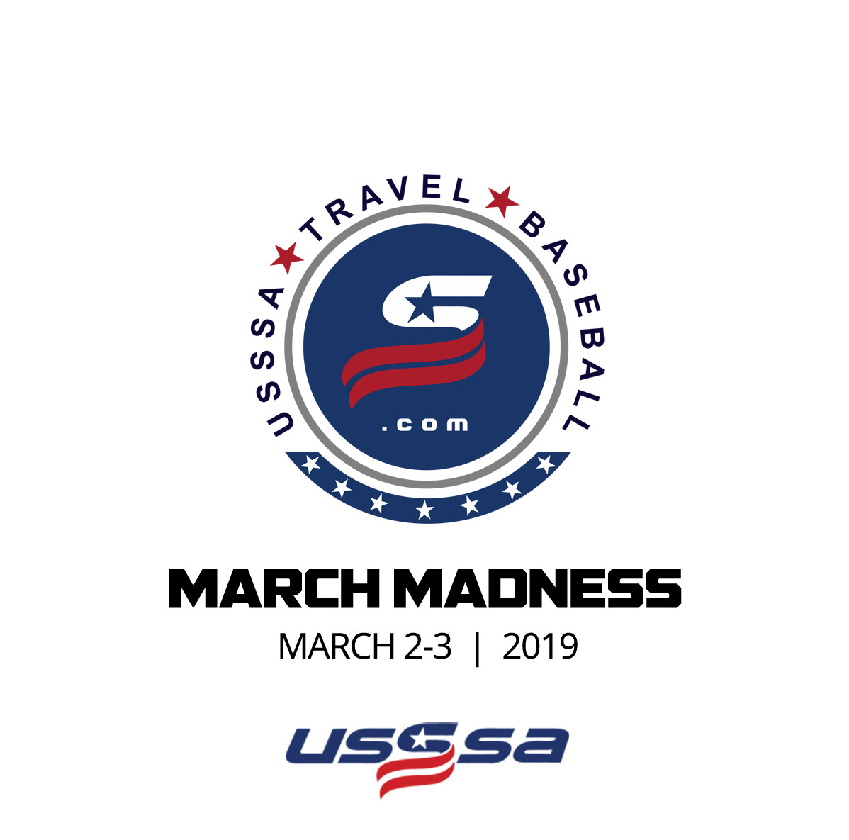 Upstate - March Madness