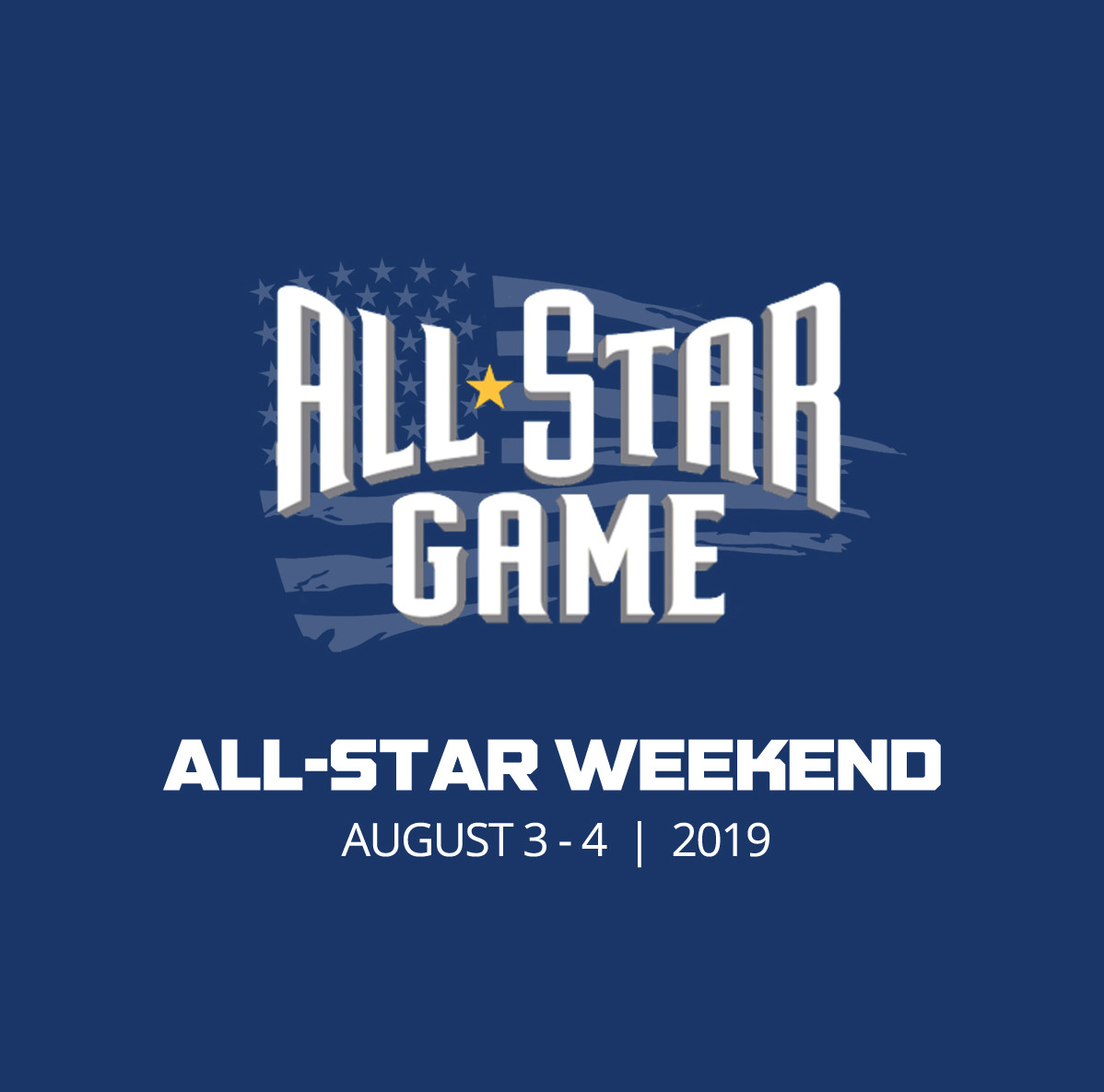 East-West All-Star Weekend