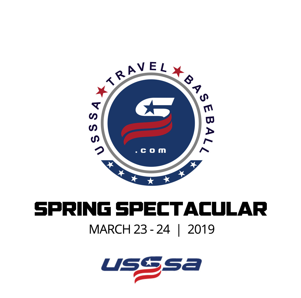 UPSTATE - SPRING SPECTACULAR