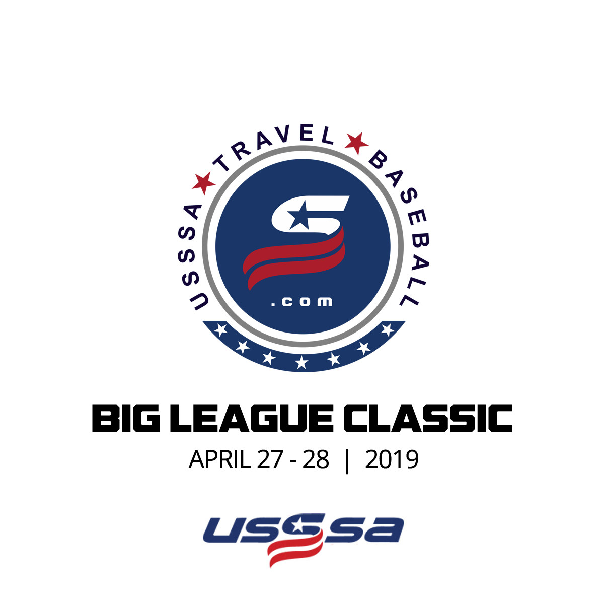 UPSTATE - BIG LEAGUE CLASSIC