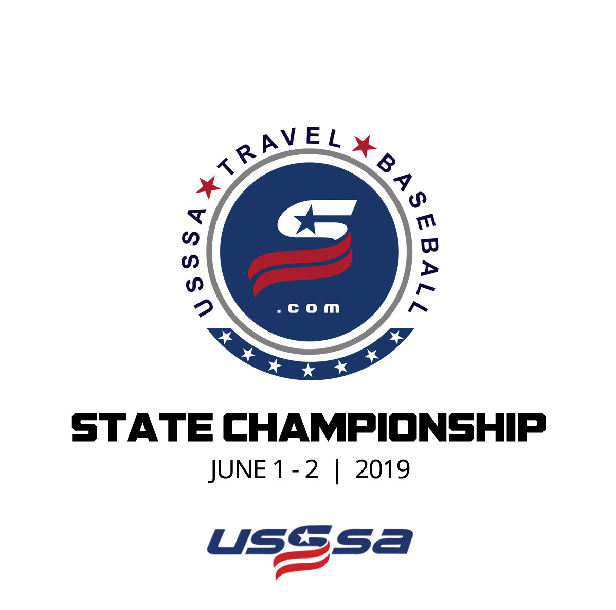 UPSTATE - SPRING STATE CHAMPIONSHIP