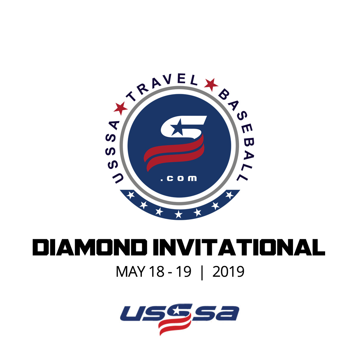 UPSTATE - DIAMOND INVITATIONAL