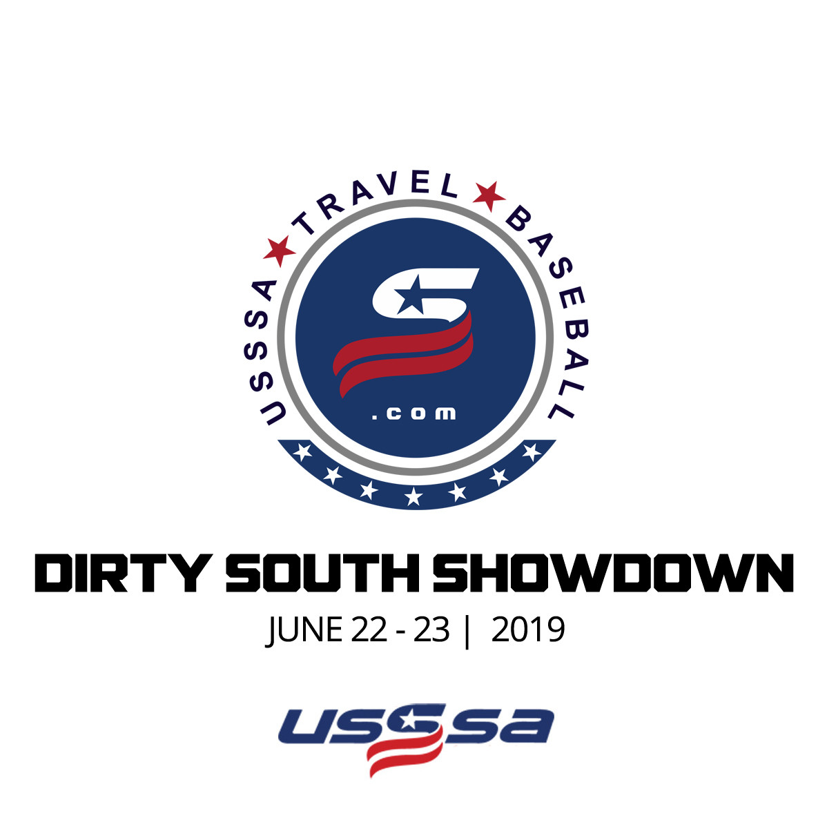 UPSTATE - DIRTY SOUTH SHOWDOWN