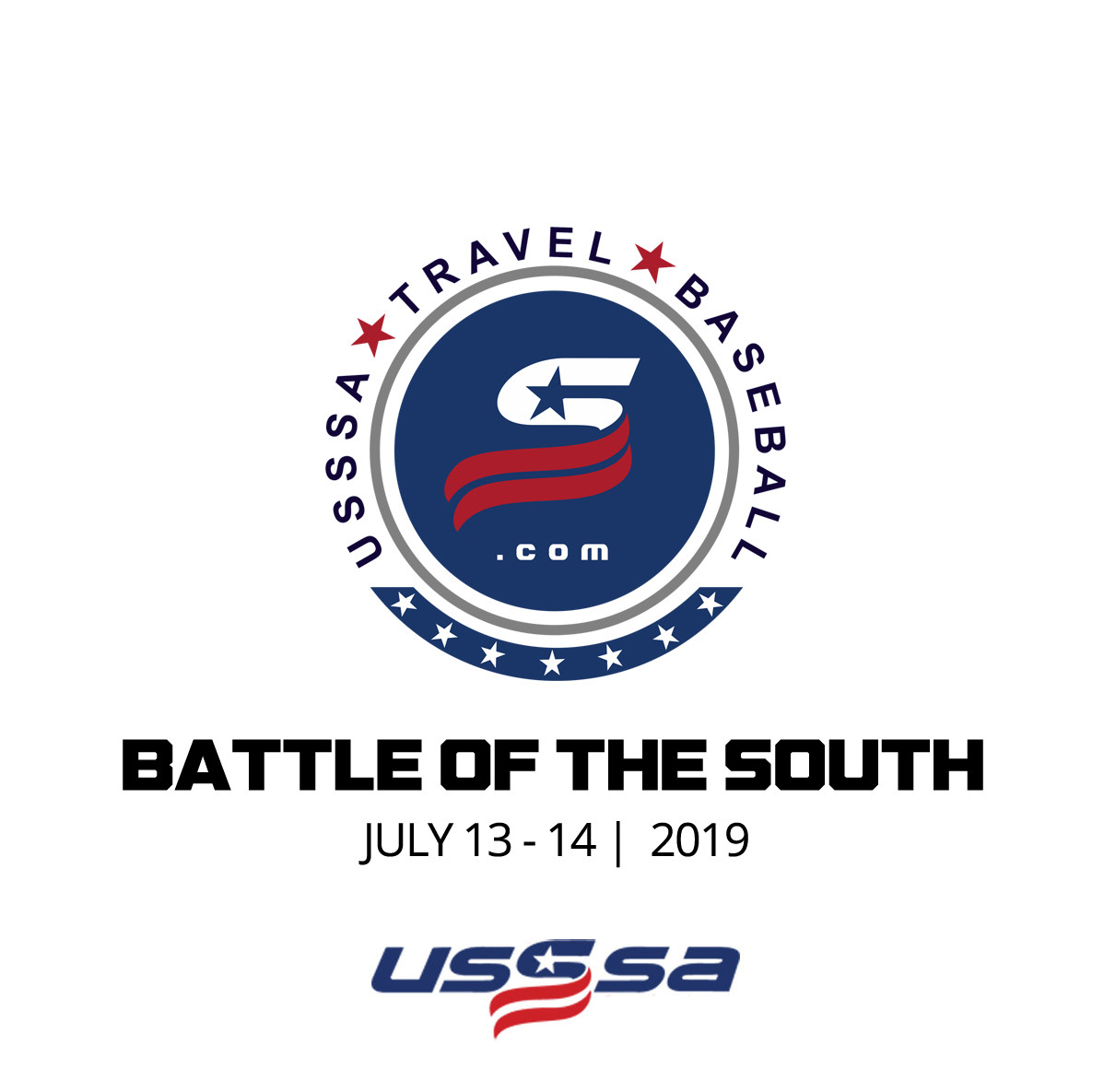 UPSTATE - BATTLE OF THE SOUTH