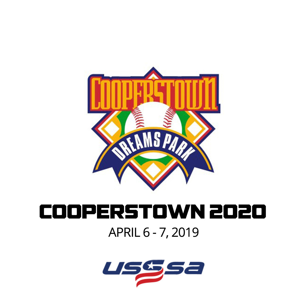 Upstate - Cooperstown 2020