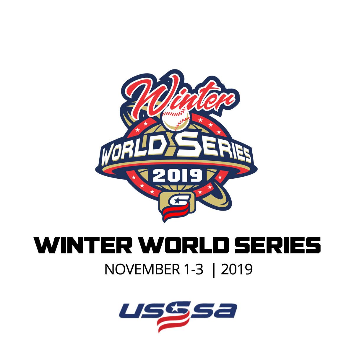Winter National World Series