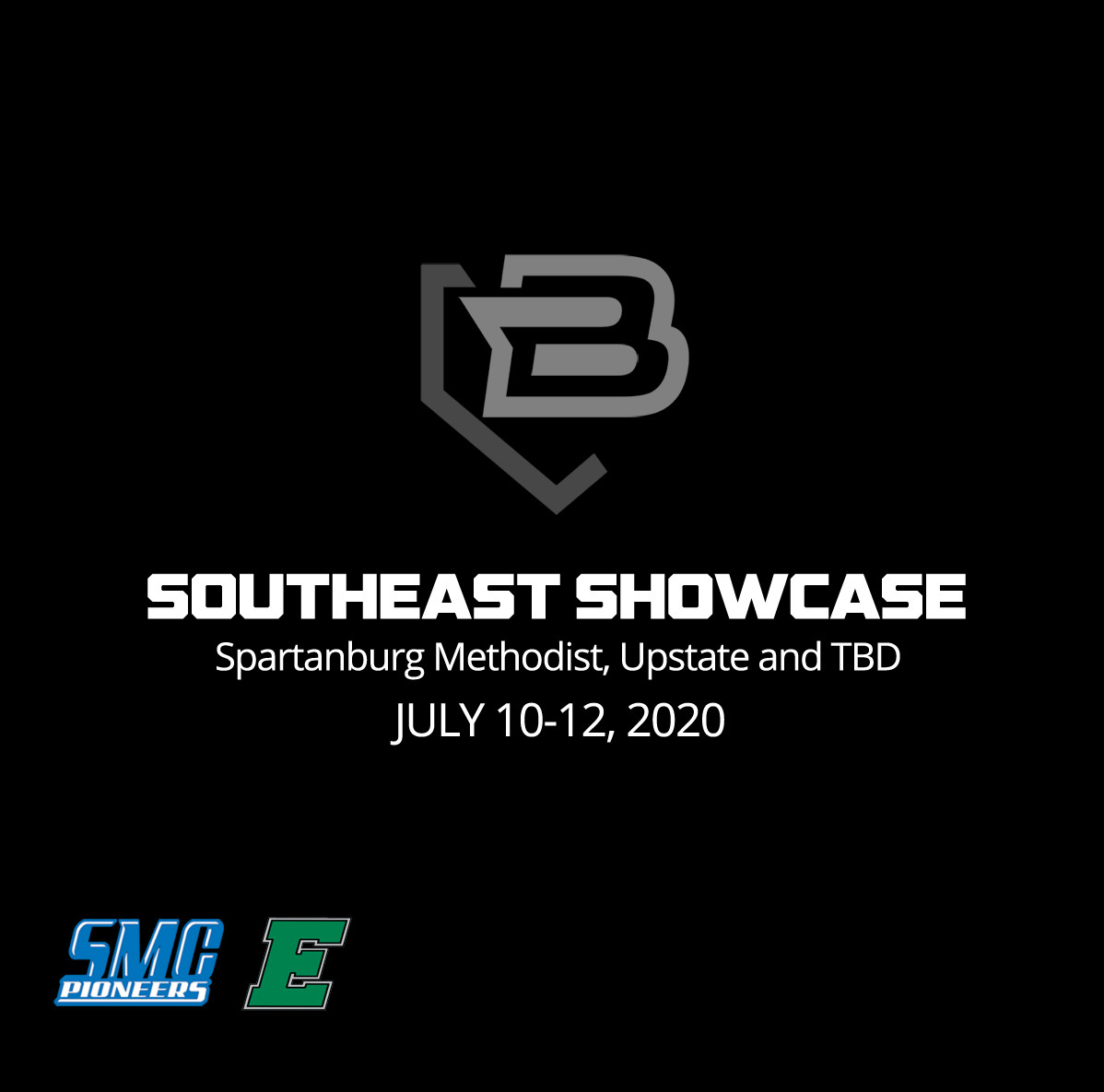 Southeast Showcase v2.0
