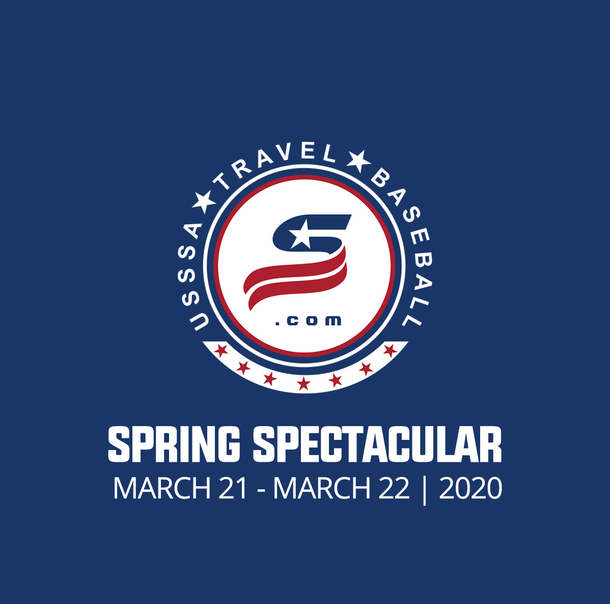 UPSTATE - SPRING 2020 SPECTACULAR