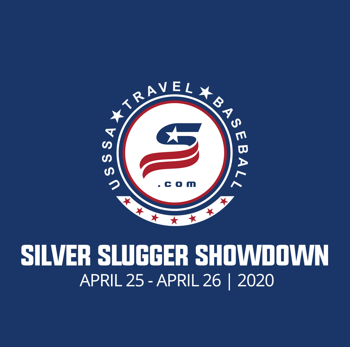 Upstate - SILVER SLUGGER SHOWDOWN