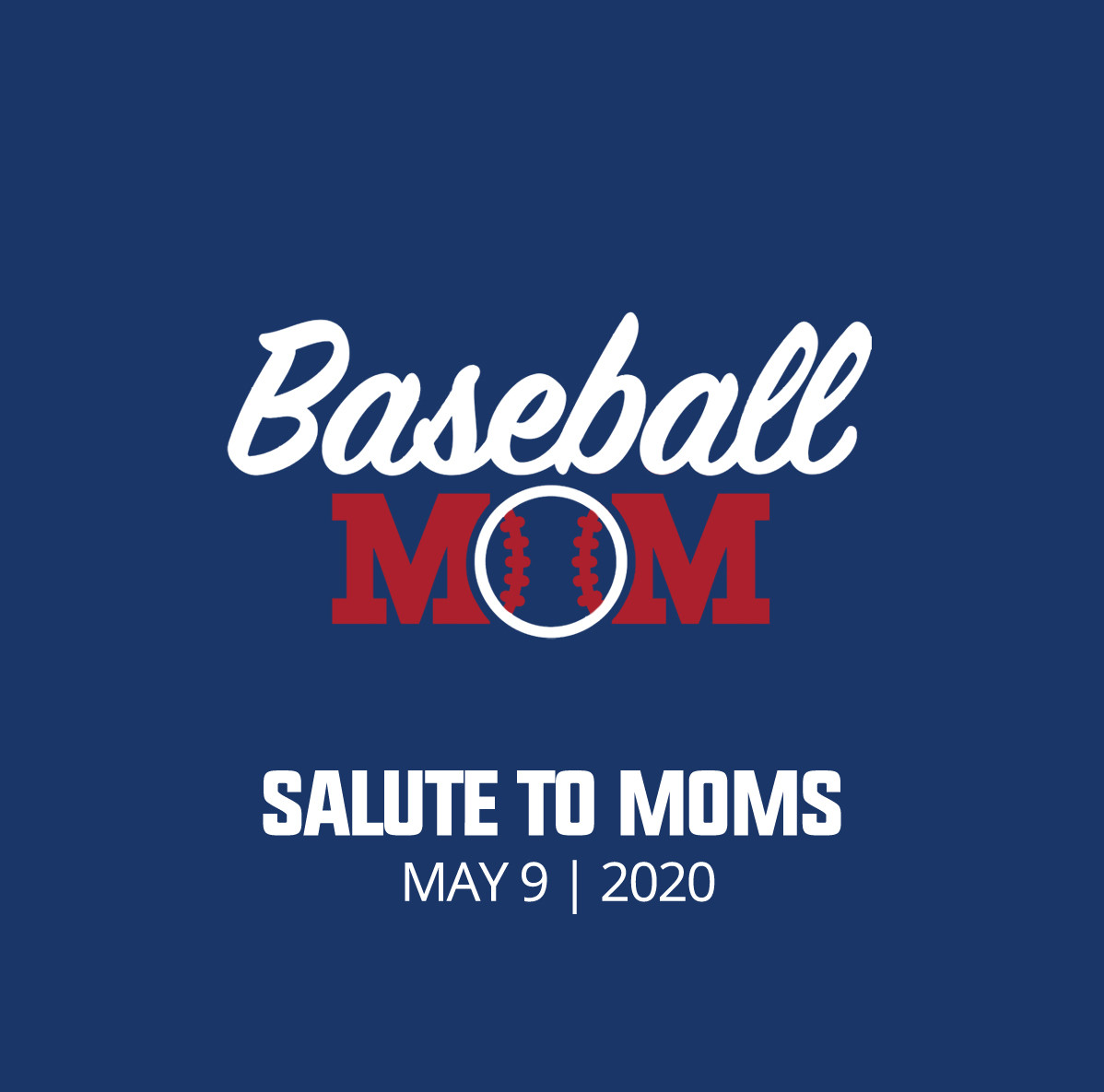 Upstate - Salute to the Moms