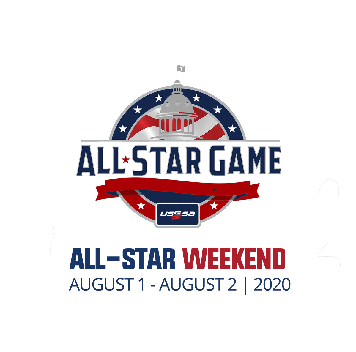UPSTATE - ALL-STAR WEEKEND 2020