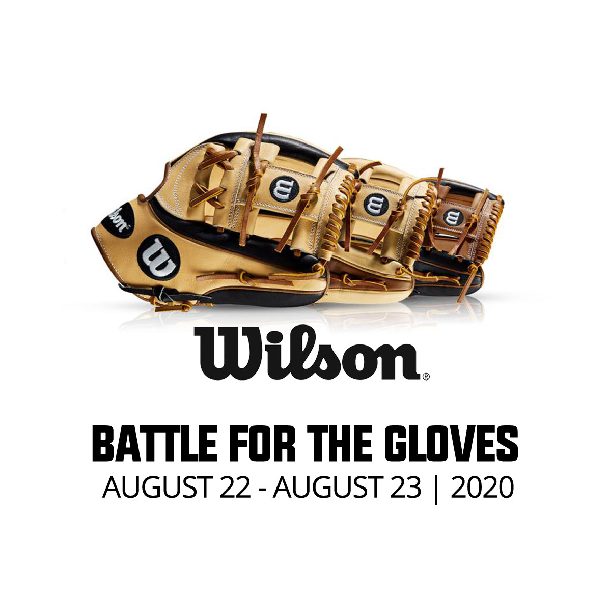 UPSTATE - BATTLE FOR THE GLOVES