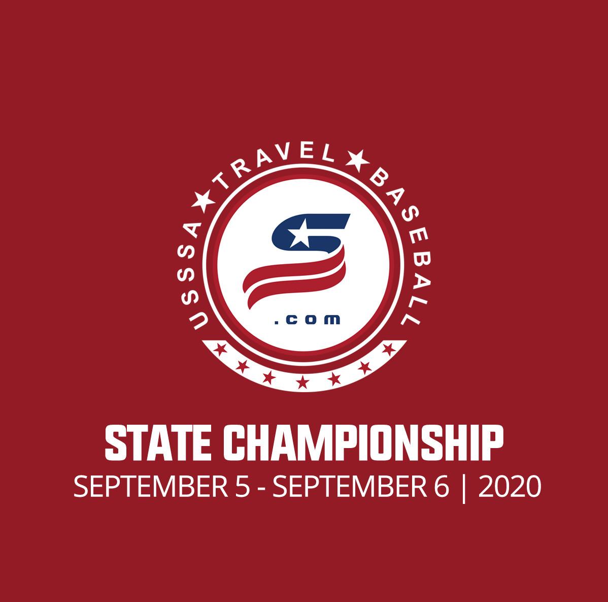 Upstate - State Championship (FALL)