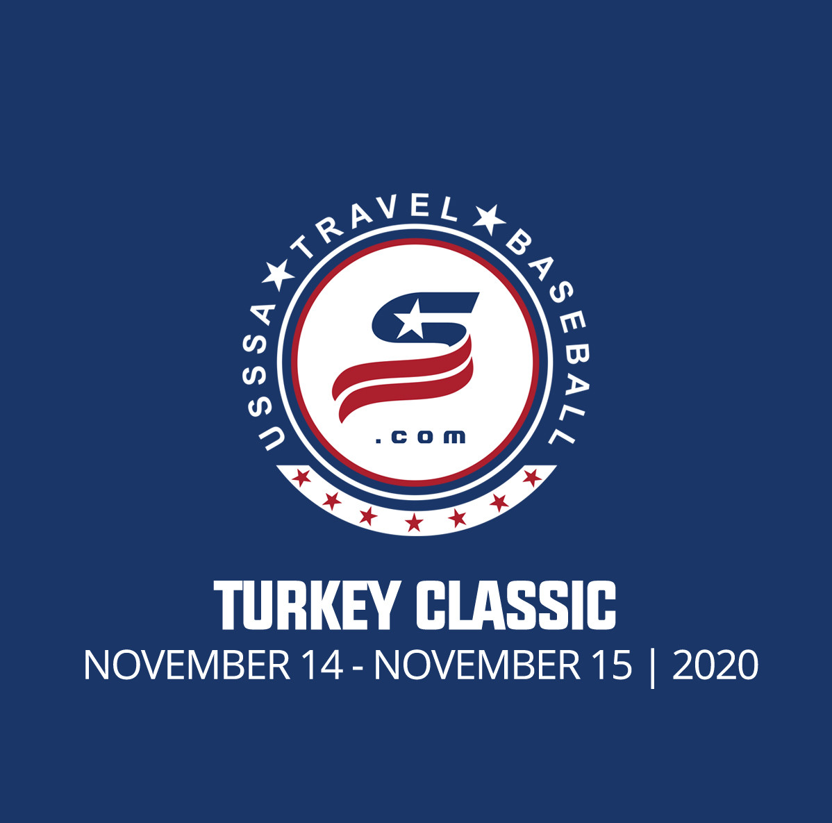 UPSTATE - TURKEY CLASSIC