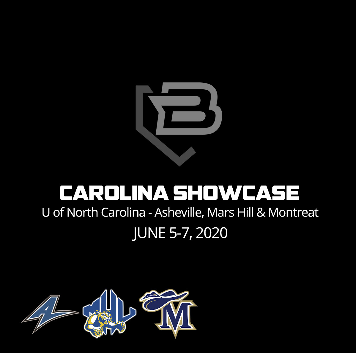 Carolina Showcase