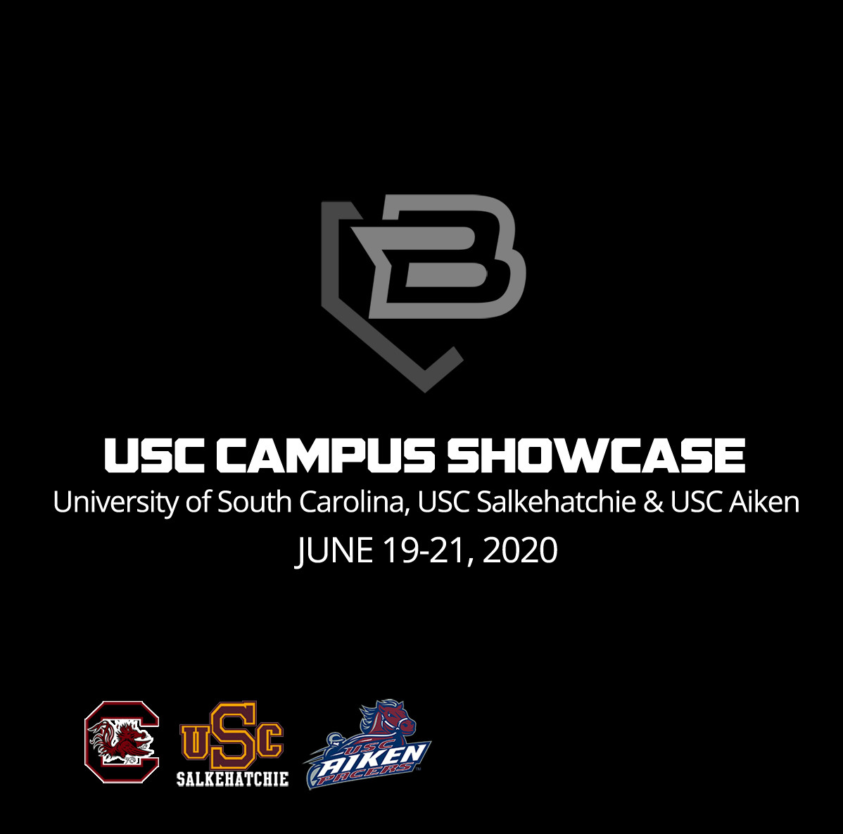 USC Campus Showcase