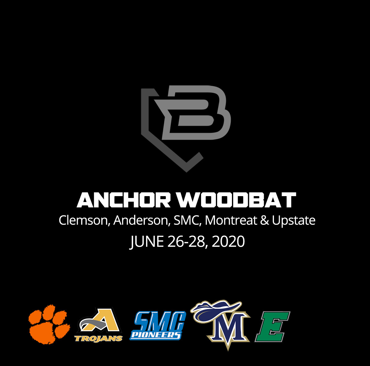 Anchor Woodbat