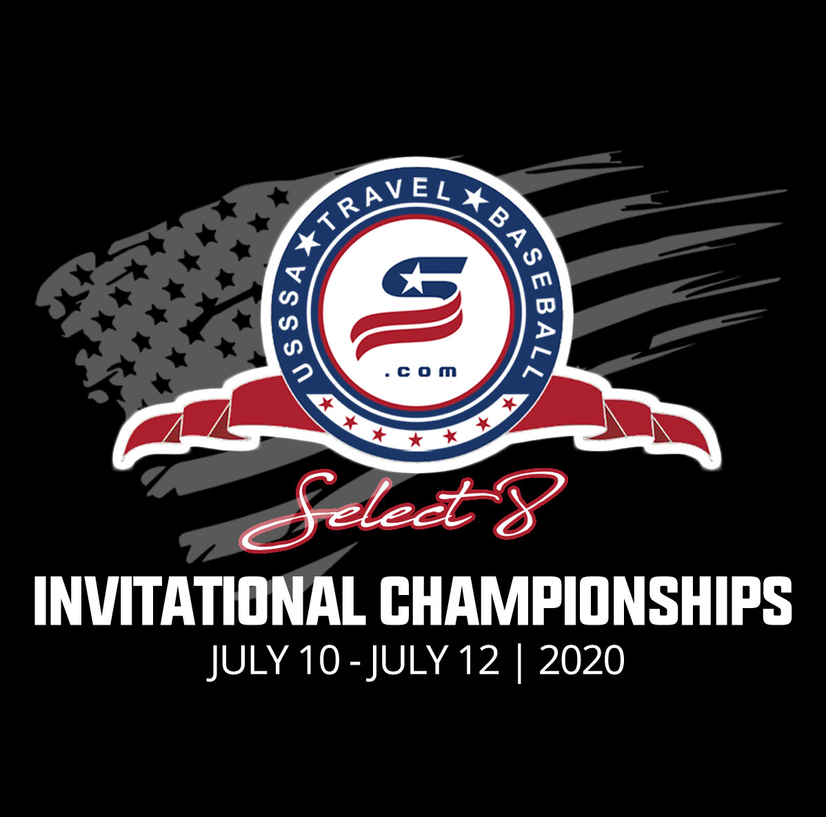 UPSTATE - SELECT8 INVITATIONAL