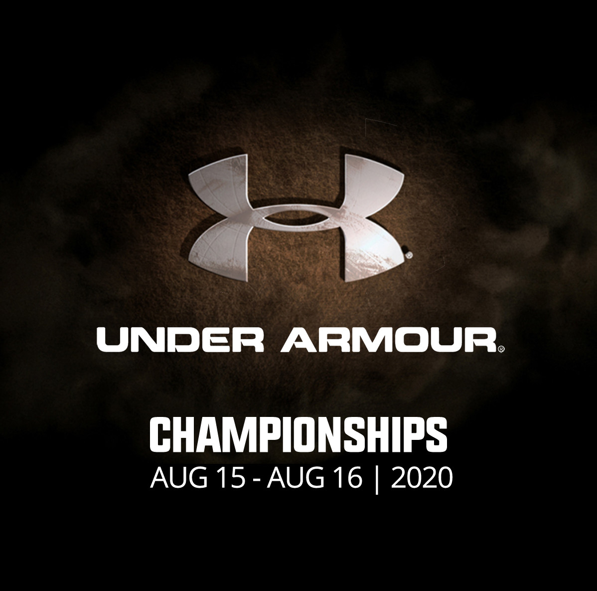 Upstate - UA Championships