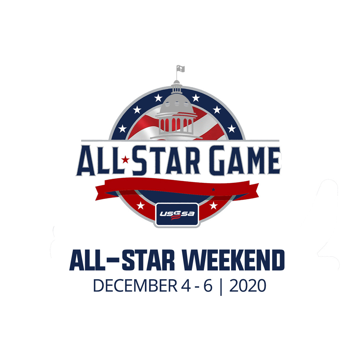 Upstate - All-Star Weekend