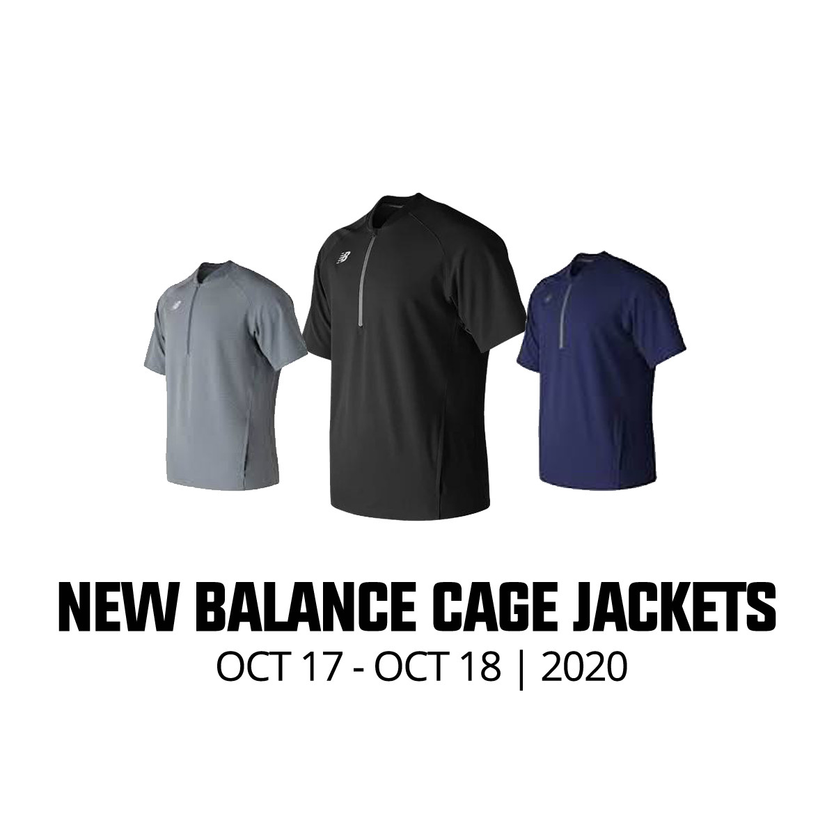 UPSTATE - BATTLE FOR THE CAGE JACKET