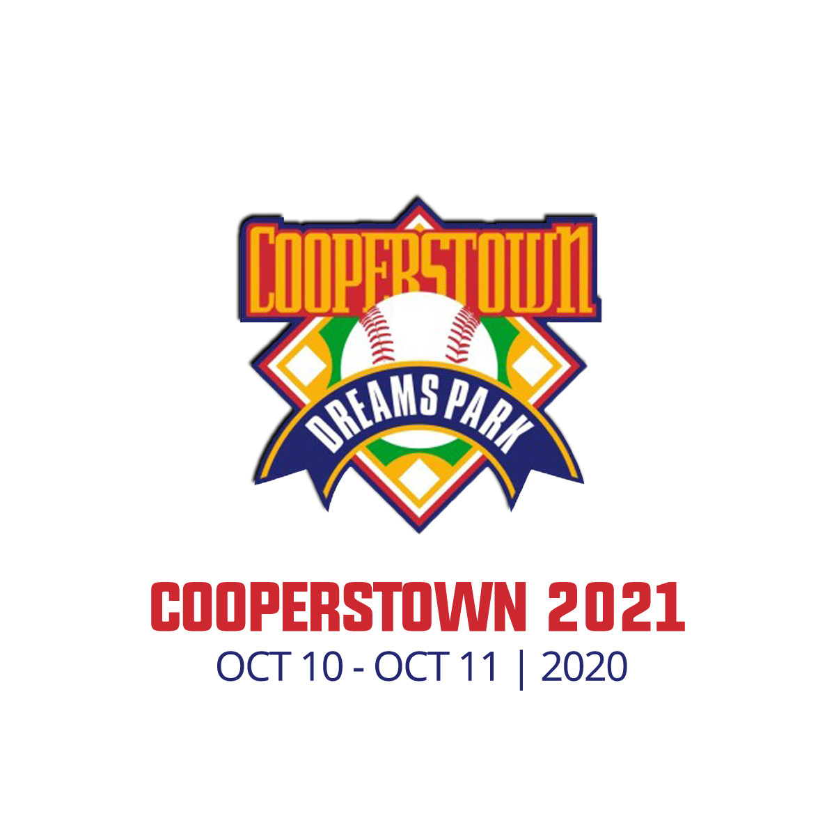 UPSTATE - COOPERSTOWN 2021